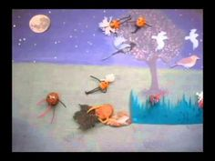 Trees To Plant, Youtube, Plants, Painting, Art, Art Background, Tree Planting, Painting Art, Kunst