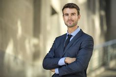Image result for picture man professional suit lawyer
