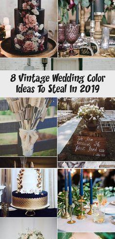 sage green and bronze vintage wedding color ideas #emmalovesweddings #weddingideas2019 #UniqueBridesmaidDresses #MermaidBridesmaidDresses #BridesmaidDressesPastel #AfricanBridesmaidDresses #BridesmaidDressesCoral