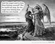 Funny Religious Pictures - See, The Funny Thing About Religion Is. Chance The Rapper, Image Macro, Tumblr Funny, Larp, Laugh Out Loud, Laugh Laugh, The Funny, Make Me Smile, Funny Jokes