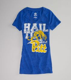 "Love the wording ""Hail to..."""