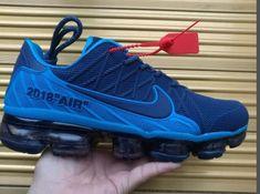 info for 04f4c ea7d3 Nike Air Max 2018.2 KPU Men shoes Royal Blue,buy discount  67 WhatsAPP  8613328373859