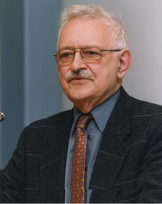 Immanuel Wallerstein (1930 - ) is the former President of the ISA and chair of the International Gulbenkian Commission on the Restructuring of the Social Sciences. He is best known for his writing in 3 domains of World-systems theory: the historical development of the modern world-system; the contemporary crisis of the capitalist world-economy; the structures of knowledge.