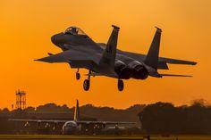 F-15C Eagle, 84-0019
