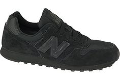 new balance ml574aac