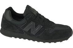 New Balance M373CKK Herren Schuhe Größe: 49 EU - http://on-line-kaufen.de/new-balance/49-eu-new-balance-m373-unisex-erwachsene-sneakers