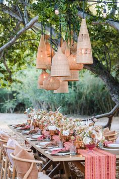 Choosing the perfect wedding venue can seem like an overwhelming task. And that is why we put together this comprehensive guide to help you ask the right questions and think about everything you need to during your search. So check out our post on #ruffledblog now!