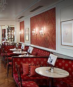 http://www.sacher.com/sacher-cafes-de-DE/sacher-cafe-innsbruck-de-DE/ Café Sacher Innsbruck
