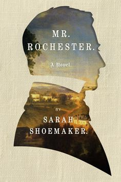 Moby Dick, Mr. Rochester, and Lots of Jane Eyre: Last Week In Review (46)   To Read, or Not To Read