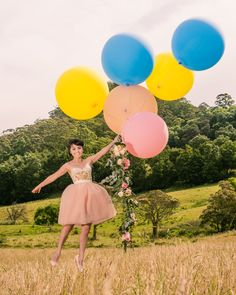 Love, Lil Concepts - For lovers of funfetti, cake, floral creations and DIY styling Giant Balloons, Pastel Palette, Big And Beautiful, Funfetti Cake, Concept, Photoshoot, Photography, Lovers, Nice