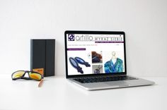 Hattu - Sklep internetowy na Artillo - plusy i minusy