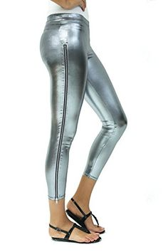 38ee3b1c8f824 48 Best Plus Size Leggings images | Plus Size Leggings, Plus size ...