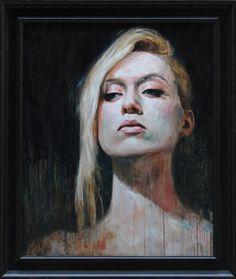 La Keegsorita - Randall Fischer, United States