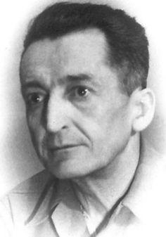 Emil Fieldorf