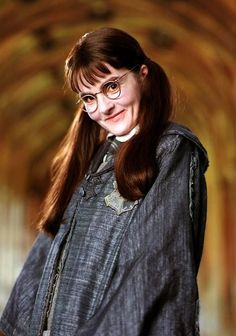 moaning myrtle harry potter - Pesquisa Google