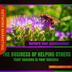 Building relationships builds your downline!  #wahm #younique #totallifechanges #scentsy #pamperedchef #mlm #networkmarketing #nuskin #nwc #itworks #thrive #thirtyone #directsales #dubli #mca #pinkzebra #countrygourmethome #avon #marykay #herbalife