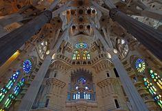 Glorious church | da dorena-wm
