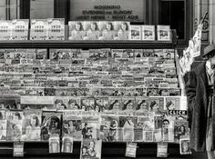 Shorpy Historic Picture Archive :: Life and Times: 1938 high-resolution photo