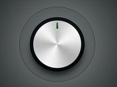 Dribbble - Dial by Murat Ak