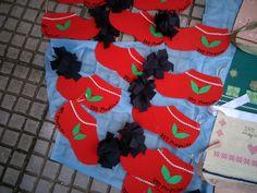 Christmas Stockings, Holiday Decor, Needlepoint Christmas Stockings, Christmas Leggings, Stockings
