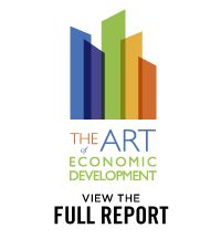 Economic Development   Texas Cultural Trust