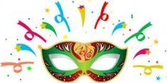 Carnival - Non solo Musica e Ricette