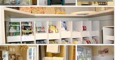 Clever Ways to Eliminate Clutter