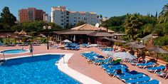 Looking for a place to stay for a Golf or Family holiday in the sun? Here's a fantastic weekly or monthly OFFER you cannot miss. An opportunity for a great family, golf or relaxing holiday in the Costa del Sol, one of Andalucía's most desired holiday destination. http://rentalsatm.com/easy-rooms/crown-resorts-weekly-monthly-stay/