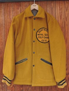 TideMark(タイドマーク) Vintage&ImportClothing の画像|エキサイトブログ (blog)