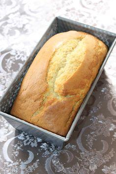 16 Besten : Vanilla Pastry Cake - My Little Gourmet Cookies en andere lekkernijen Biscuits, Cooking Chef, Beignets, Cheesecakes, Gluten Free Recipes, Tea Time, Banana Bread, Deserts, Brunch