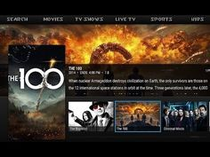 The fury reloaded build and kodi builds in best kodi builds on kodi build 2017 or kodi build for firestick or android box in kodi builds 2017 and kodi build install or kodi best builds on  kodi 17.4 builds for kodi best build and kodi best addon 2017 for best kodi build 2017 and addons movies or tv shows and sports tv with addons with kids section or music and live tv on iptv or Kodi 17.4 both kodi 17.4 builds and kodi build 17.4 in kodi 17.4 firestick with kodi 17.4 krypton or kodi app on…