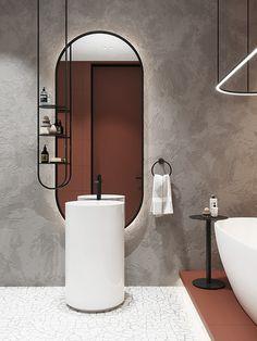 Retro Home Decor, Cheap Home Decor, Home Interior, Interior Decorating, Interior Colors, Interior Ideas, Interior Livingroom, Interior Plants, Interior Inspiration