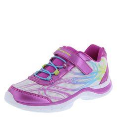 aee55591d27 Payless Mobile. Lightweight Running ShoesSparkle ...