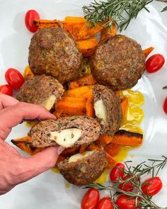 Sausage, Greek, Meat, Food, Sausages, Essen, Meals, Greece, Yemek