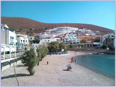 Pera Gialos beach Astypalaia island Dodecanese Greek Islands, Beaches, Greece, Travel, Pictures, Greek Isles, Greece Country, Viajes, Sands