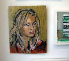 Anaba art blog...       -------      http://anaba.blogspot.com