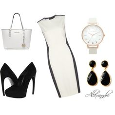 """#3"" by allexanndre on Polyvore"