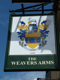 The Weavers Arms, on the B4102 Nuneaton Road, Nr. Fillongley.