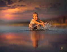 SALE!!!! LEARN MY PHOTOSHOP SECRETS!   AVAILABLE NOW! Four hour recorded video tutorials covering my entire post processing workflow in PS and Lightroom for only $99.00! Purchase Here! -> JAKE OLSON STUDIOS TUTORIAL