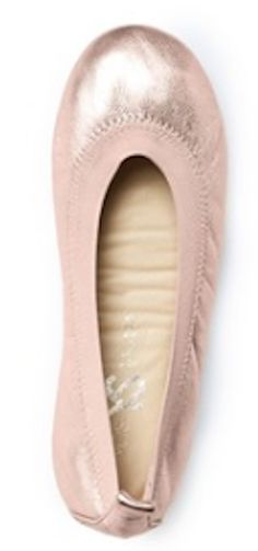 sweet little toddler flats http://rstyle.me/n/qwkxrr9te