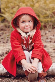 Buy Character Printed Padded Coat (3mths-6yrs) online today at ...