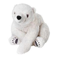 534105173 SNUTTIG Soft toy - IKEA Dětské Hračky, Dárky, Hračky, Nakupování, Fleece,