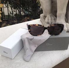 d3c2ba5b37 Dior Lady 2 Cat-eye Sunglasses -NWOT  fashion  clothing  shoes  accessories   womensaccessories  sunglassessunglassesaccessories (ebay link)