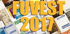 Fuvest encerra segunda fase do Vestibular 2017 nesta terça-feira (10) - http://anoticiadodia.com/fuvest-encerra-segunda-fase-do-vestibular-2017-nesta-terca-feira-10/