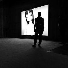 #installationart #installation #silhouette #lights #interior  #urban #landscape #urbanscape #minimalist #abstract #blackandwhite #bw #blancoynegro #London #architecture #noir #biancoenero #tatemodern #life_is_street #london  #architecturaldetail #architecturelovers  #mobilephotography #streetphotography #iphoneography #minimalism London Architecture, Architecture Details, Mobile Photography, Street Photography, Urban Landscape, Installation Art, Minimalism, Silhouette, Lights