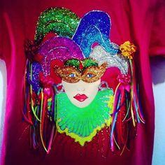 Mardi Gras, Captain Hat, Image, Instagram, Ideas, Design, Fashion, Lab Coats, Diy And Crafts