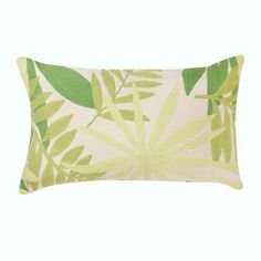 Stylish and modern range of cushions available at Dunelm. Beautiful collection of filled cushions and cushion covers in a range of colours and sizes. Bedroom Cushions, Off White Walls, Jungle Room, Cushion Filling, Student Fashion, Scatter Cushions, Modern Retro, Living Room Bedroom, Leaf Prints