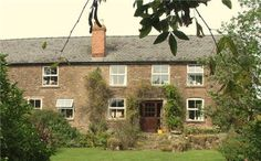 24 best stay a while bed and breakfast images bed breakfast rh pinterest co uk