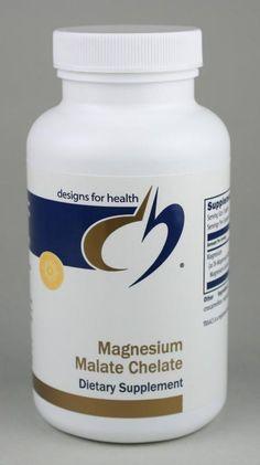 http://magnesium9988.jimdo.com/2013/05/13/magnesium-supplement/#permalink
