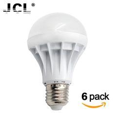6pcs/lot Lampada Led Lamp E27 220V 110V 3W 5W 7W 9W 10W 12W 15W SMD5730 Focos Luz ampoule lampadas de Bombillas LED Light Bulb  EUR 3.64  Meer informatie  http://ift.tt/2cHU8Xu #aliexpress